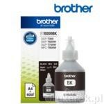Brother BT6000Bk Czarny Tusz do Brother DCP-T300 DCP-700W MFC-T800W