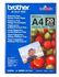 Papier Brother Foto Premium Plus Glossy A4 260g (20x)