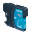 Brother LC-1100C Tusz do Brother DCP-6690CW DCP-385 Cyan